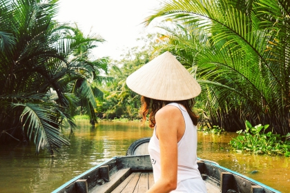DISCOVERY SOUTH OF VIET NAM 5 Days with Best Price | Viet Nam Package Tour